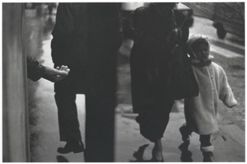 Paris, Rue d'Amsterdam - 1996.jpg