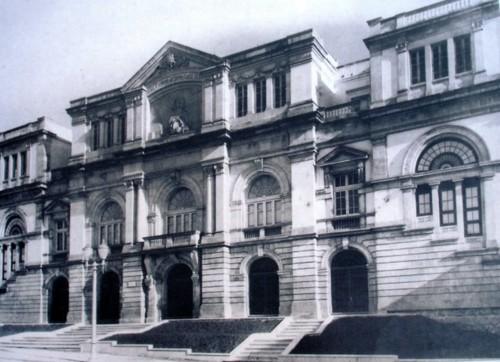 Antiga Faculdade de Letras.jpg