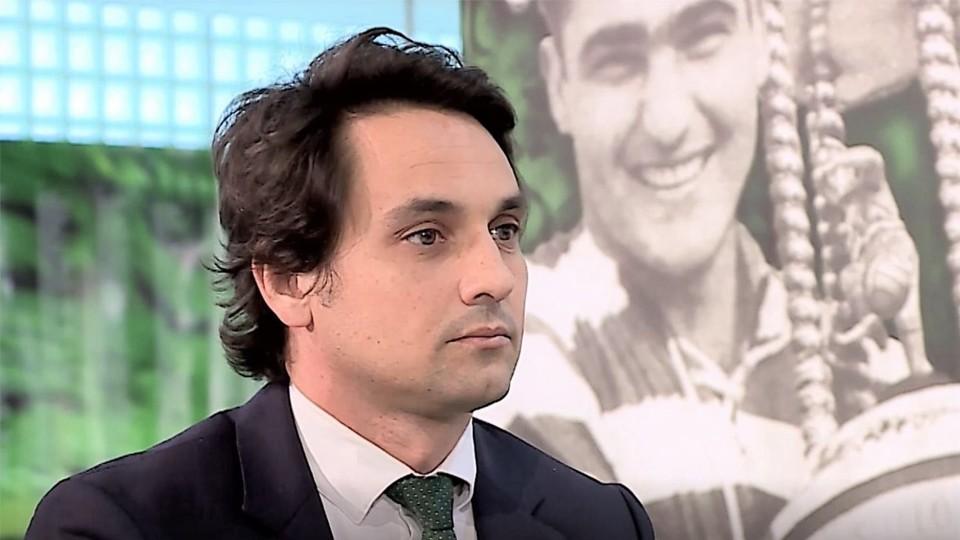 Andre-Bernardo-2.jpg