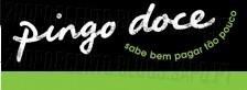 10% de desconto | PINGO DOCE | onde estão ??