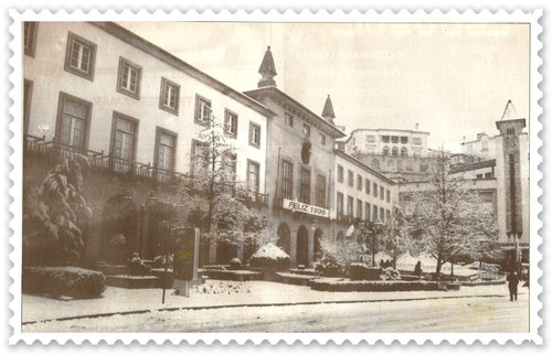 Praça do Municipio.jpg