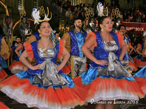 Marcha-da-Ajuda-2015-nas-festas-populares-de-Lisbo