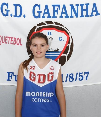 Ana Filipa Teixeira.JPG