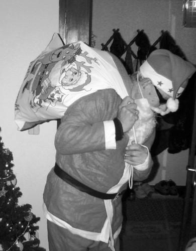 pai...natal.JPG