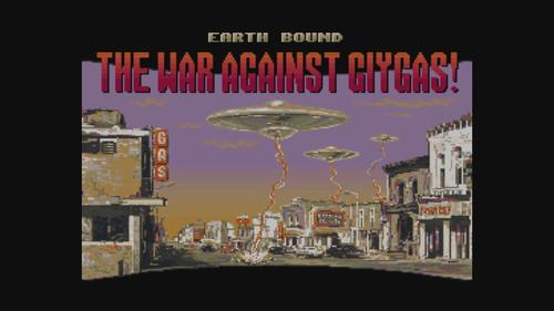 Earthbound_jogo_super_nintendo.png