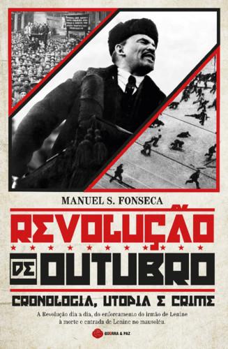 Capa Revolucao de Outubro_300dpi.jpg