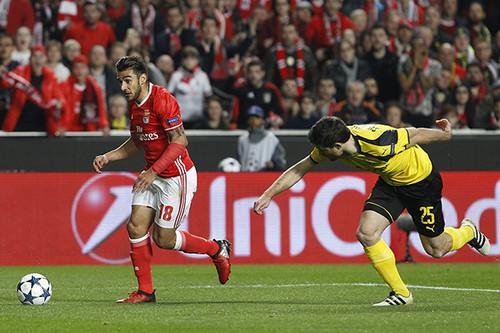 Benfica_Borussia 2.jpeg