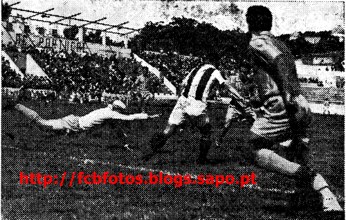 1952-53(14-9-1952)particular atletico-fcb.png