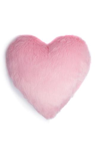 Primark Valentine_04_EUROS6.jpg