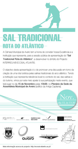 sal_tradicional_convite_logos.jpg