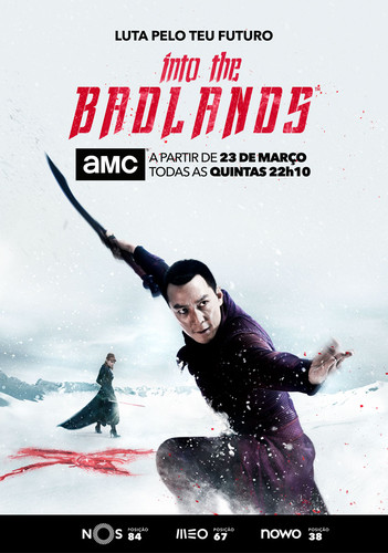into the badlands.jpg
