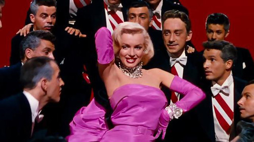 Gentlemen Prefer Blondes + COVER.jpg
