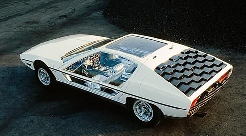 Lamborghini_Marzal-876x486.jpg