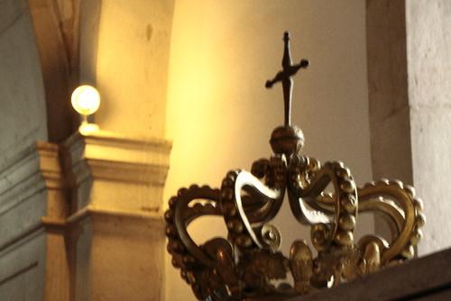 _MG_5185 Igreja de São Vicente de Fora