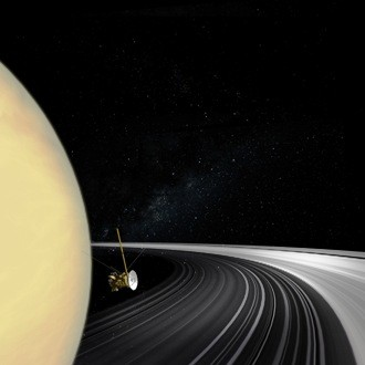 59_cassini_proximals_in_ring_plane_2.jpg