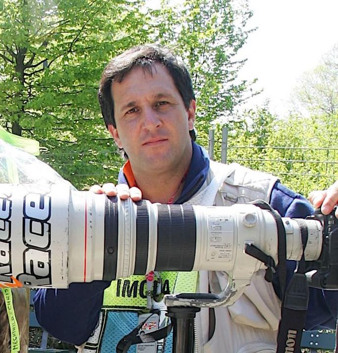 lucabassanifotograforeproducaofacebook.jpg