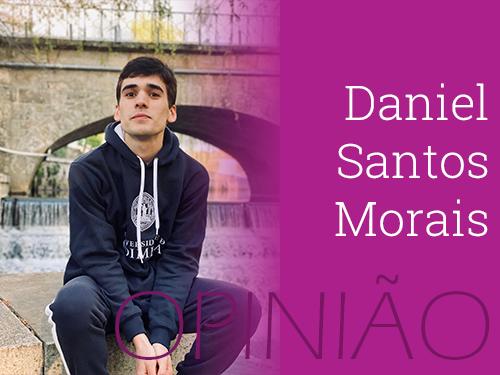 Daniel Santos Morais.png