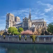 Paris1.jpg