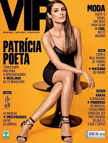 Patrícia Poeta capa.jpg