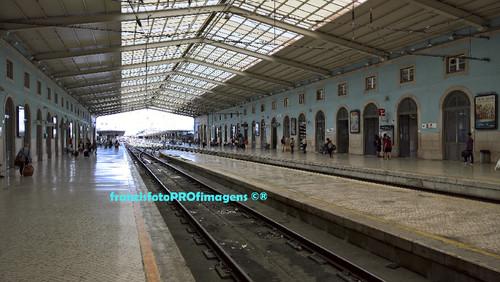 Lisboa-Santa Apolónia #3.jpg