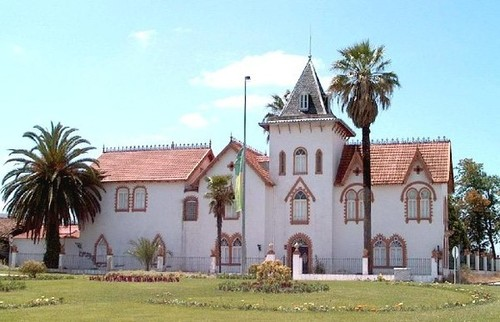 villa maria amélia sem monumento.jpg