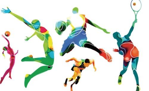 desporto.jpg