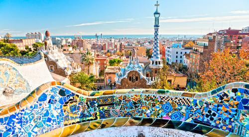 Barcelona Facebook2.jpg