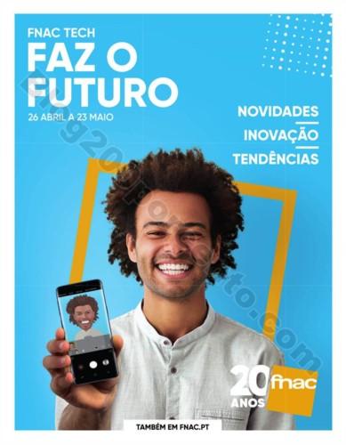 fnac futuro tecnologia p1.jpg