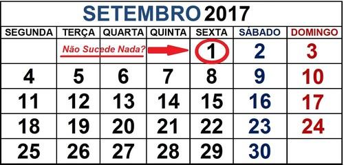 Calendario=SET2017=01NaoSucedeNada.jpg
