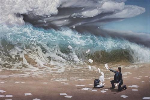 Joel-Rea-Contemporary-Surrealist-Paintings-1.jpg