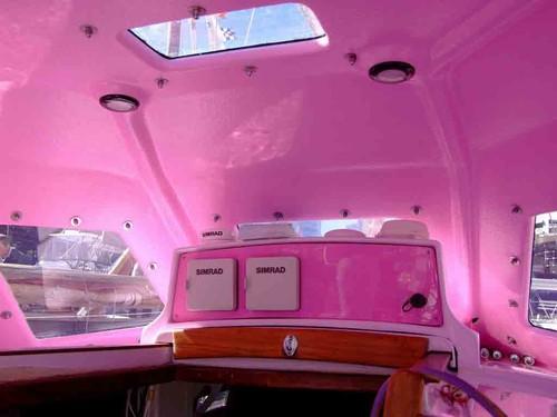 boat pink.jpg