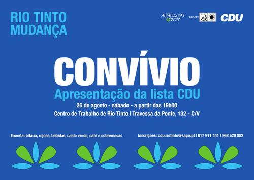 MartaMacedo - convívio.png