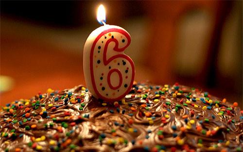 happy-6th-birthday-cake.jpg