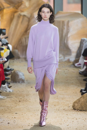 Lacoste-out-inv-18.jpg