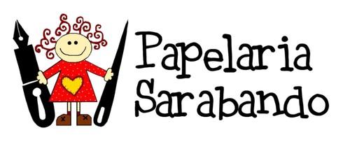 Papelaria Sarabando.jpg