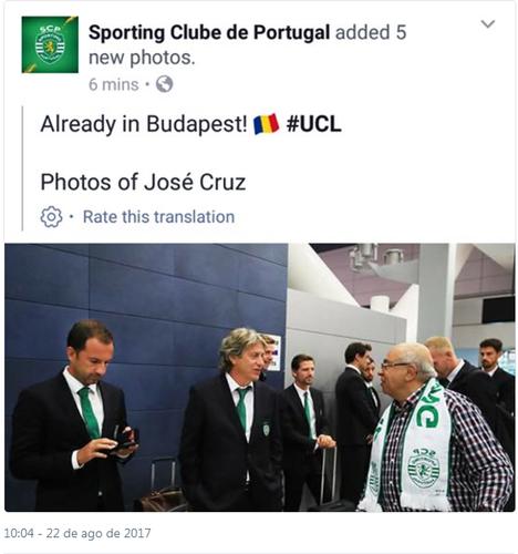 budapeste.png