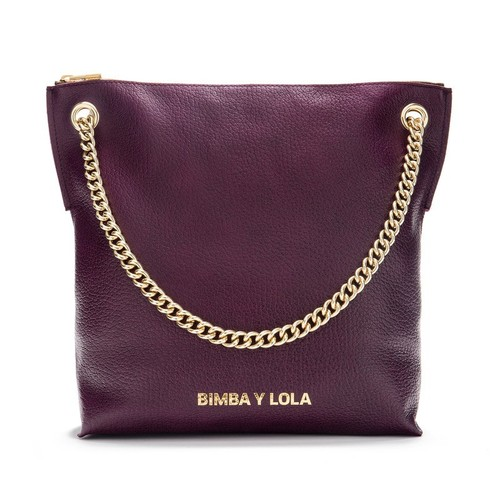 Bimba-y-Lola-4.jpg