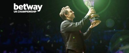 Betway_Desktop_worldsnooker_hero-1325x550.jpg
