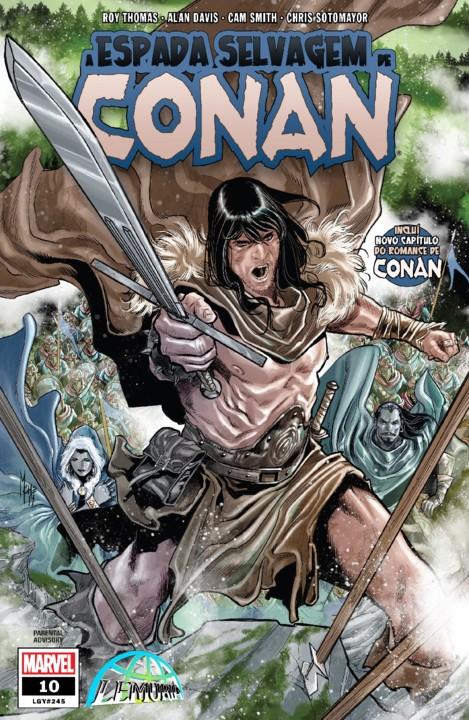 Savage-Sword-of-Conan-010-(2019)-(Digital)-(Mephis