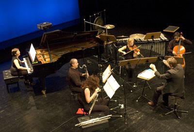 musicaviva2010_modern_classical_music41.jpg