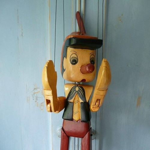 original_wooden-pinocchio-puppet.jpg