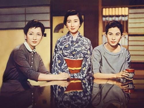 yasujiro-ozu-higanbana-a-flor-do-equinocio.jpg