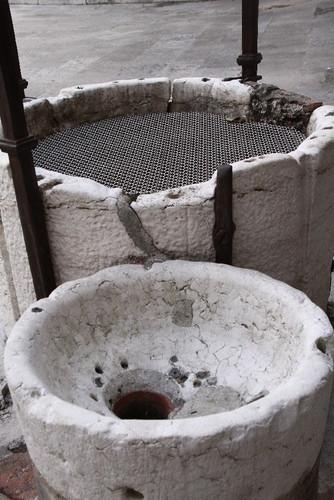 _MG_5143 Igreja de São Vicente de Fora