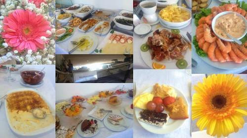 Almoço (1).JPG
