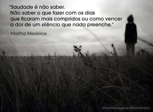 saudade3.jpg