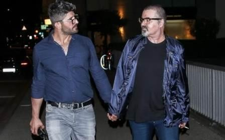 JS116684220_Splash-News_EXCLUSIVE-George-Michael-s