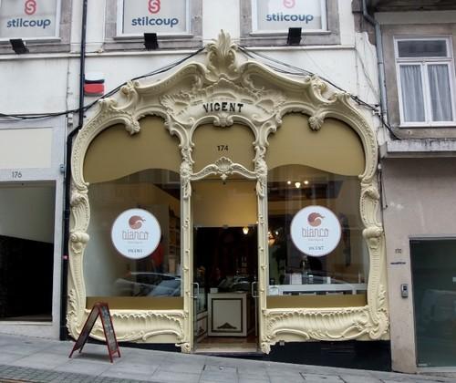 Porto, pormenores 3.JPG