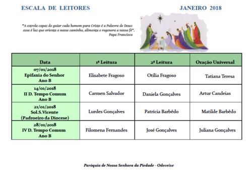 Janescala18.png