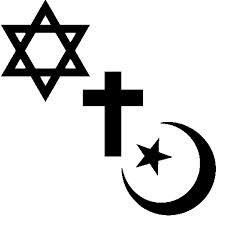 religiões do deserto.jpg