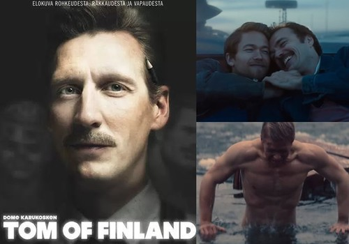 tom-of-finland-teaser-clip.jpg